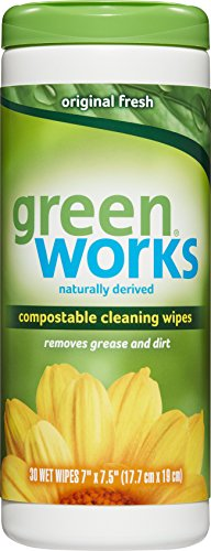 green-works-compostable-cleaning-wipes-canister-30-ct