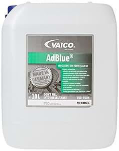 VAICO V60-0104 aditivo para carburante