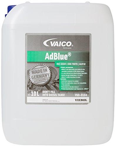 VAICO V600104 Diesel Emissions Fluid (DEF)