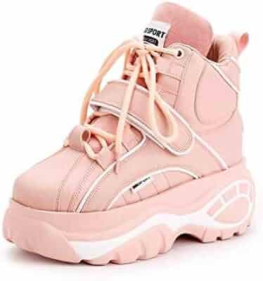 ddf186199a Shopping 9 - Fashion Sneakers - Shoes - Women - Clothing, Shoes ...