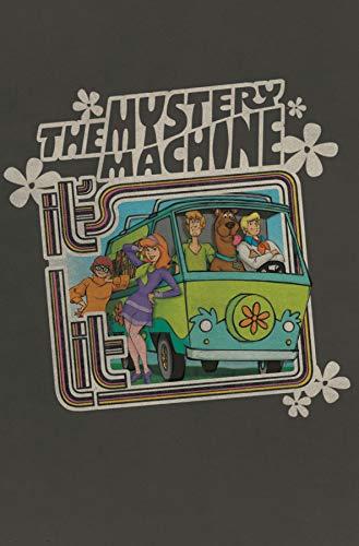 (Trends International Scooby-Doo-Lit Clip Bundle Wall Poster, 22.375