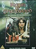 Robin Of Sherwood - The Complete Series 2 [1984] [DVD] by Mark Ryan