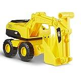 CAT Construction 15' Excavator