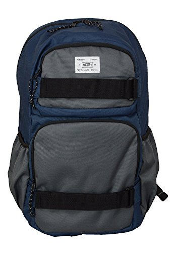 Vans 2016 Mens Skate Pack Backpack