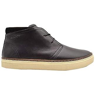 GANT Men's Bari Desert Boots 11