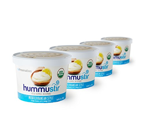 hummustir-fresher-than-any-refrigerated-hummus-organic-no-preservatives-mediterranean-style-4-count