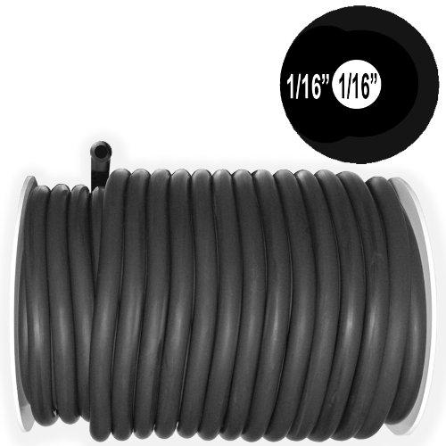 Tubing 50' Reel - 6