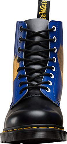 Comprar La Venta En Línea En Línea Stivaletti X Beavis & Butthead Pascal Dr Martens (Blu) Blue 2018 En Línea Almacenista Geniue Venta Barata Nuevos Estilos GWvi2i498