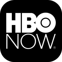 by HBO Digital Services, Inc.(7559)Buy new: $0.00