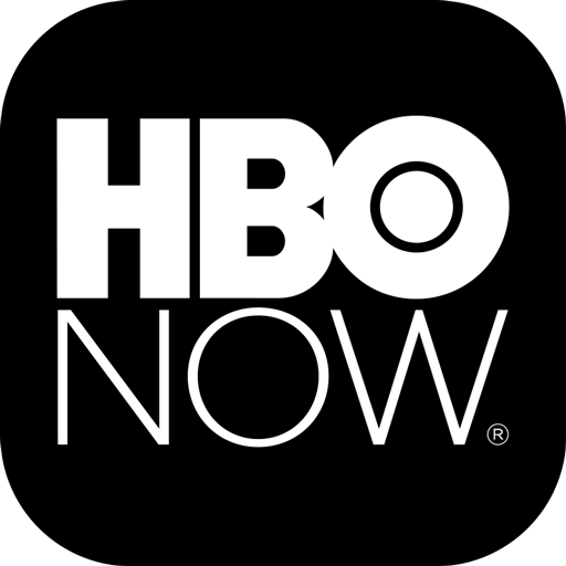 1-month HBO Now Subscription + $10 Amazon Credit