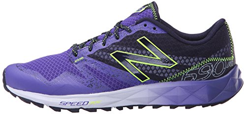 Balance Da Multicolore Running Donna New 690 Trail Scarpe 547 titan 6vddRwq