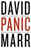 Panic, David Marr, 1863955518
