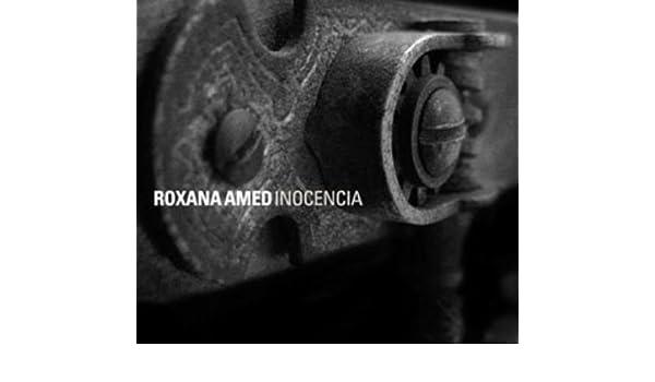 roxana amed inocencia