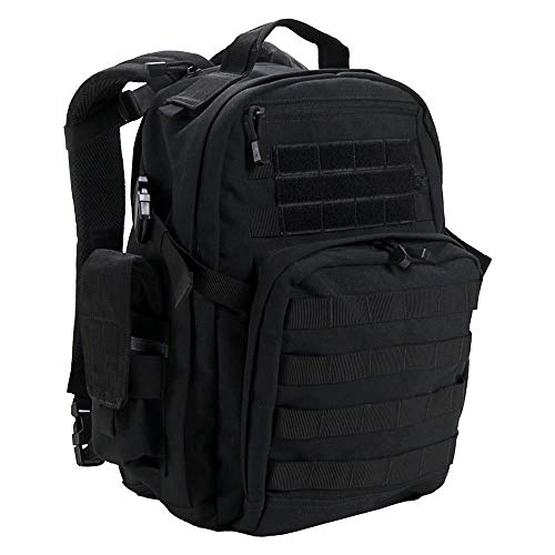 TG 12-Hour Pack