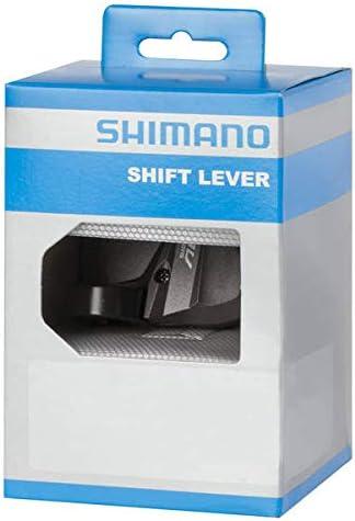 One Size Multicoloured Shimano DCHO Multicoloured Adult Unisex SLX M7100 12 V C//ABRAZ C//DIS Cycling