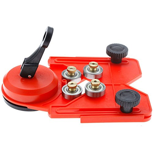 Buy large suction cups with holes