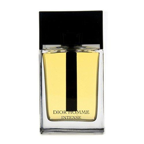 Christian Dior Dior Homme Intense Eau de Parfum Spray for Men, 5 - Homme Women Dior