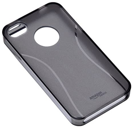 amazon basics custodia iphone