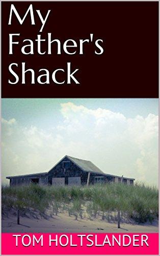 Amazon my fathers shack ebook tom holtslander kindle store my fathers shack by holtslander fandeluxe PDF
