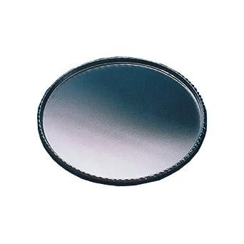 Fisher Scientific 08 – 732 – 110 fisherbrand desechables de peso/secado sartén, aluminio