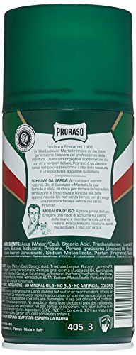 Proraso-Shaving-Foam-Refreshing-and-Toning-106-oz