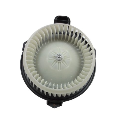 2014 Lexus Es350 Replacement - TYC 700215 Replacement Blower Assembly