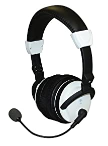 Ear Force X41 Digital RF Wireless Game Audio+ Chat with Dolby 7.1 Surround Sound -Xbox 360