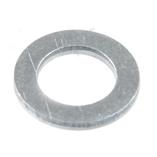 Washer 12x20x2 for Kiden, Lexmoto, Zontes (ORING60):