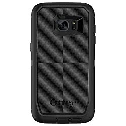 Image of the product Rugged Protection that is listed on the catalogue brand of OtterBox.