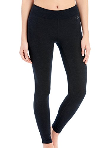 Paradox drirelease Women's Bottom Base Layer Black Large