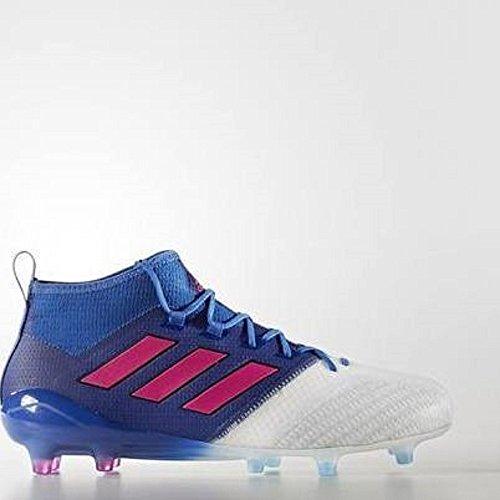 adidas Ace 17,1Primeknit FG azul