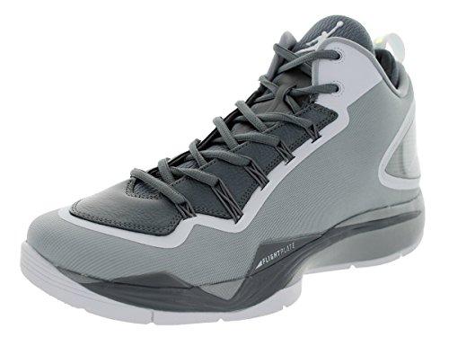 2 Superfly Jordan Nike Grey 119 qW7Hn0xaOx