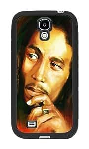 Bob Marley - Case for Samsung Galaxy S4