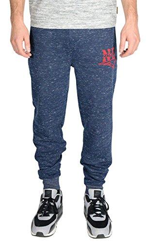 Jogger Pants Active Fleece Sweatpants product image