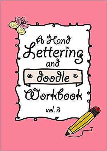 Doodles Zeichnen Viele Vorlagen Fur Deine 12