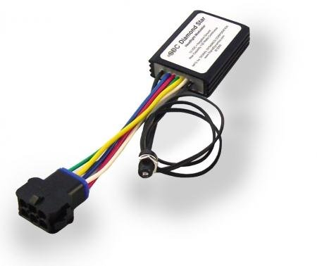 Signal Dynamics Plug & Play Headlight Module