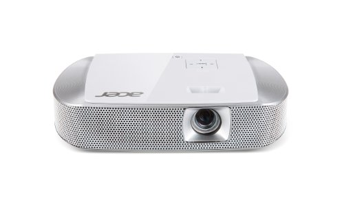 Acer K137 Portable Theater Projector