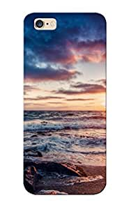 Summerlemond Case Cover For Iphone 6 Plus Ultra Slim AkEBx0Humbb Case Cover For Lovers