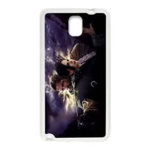 once upon a time Phone Case for Samsung Galaxy Note3 Case