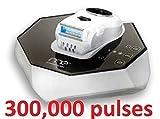 Tanda Me Super Touch + 300,000 Pulses + Free Precision Unit, New 2015