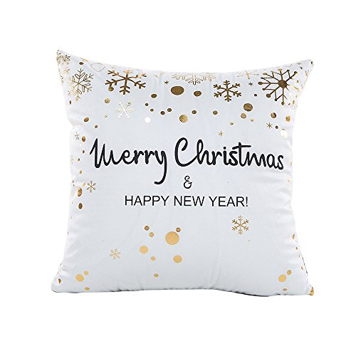 Christmas Wrapping Paper Christmas Cards Christmas Pillow Covers 18x18 Christmas Dresses for Women Christmas Sweater for Women -