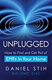 Unplugged: How to Find and Get Rid of EMFs in Your Home