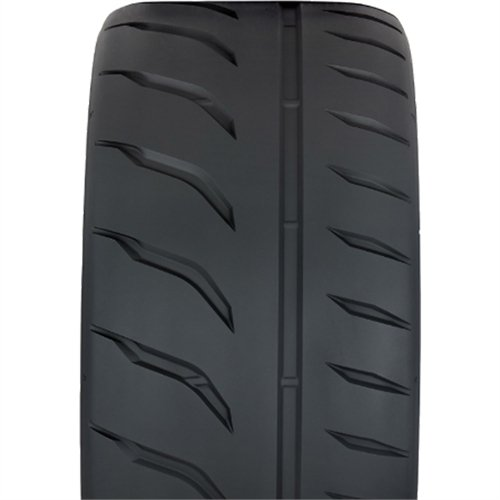Toyo Proxes R888R Automotive-Racing Radial Tire - 235/50ZR15 94W