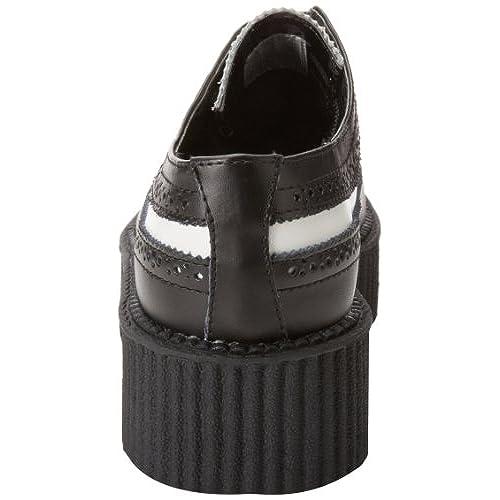 Shoes Tuk Femme Shipping Covictrainingsolutions Plates Free aSnxYEq11