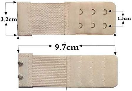 TANGGER 12PCS Crochets Adh/ésifs pour Organisateur de Prises /Électriques,Clips de mur de Gestionnaire dOrganisateur de C/âble de Donn/ées,Organisateur de Gestion de Fil pour Bureau Table