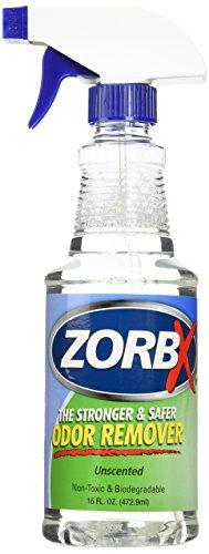 zorbx-16oz-unscented-odor-remover