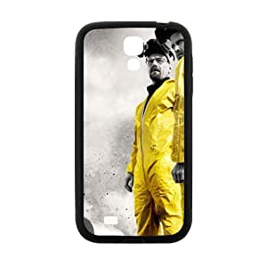 Zero Breaking Bad Cell Phone Case for Samsung Galaxy S4