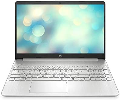 "2020 HP 15.6"" FHD Touchscreen Laptop Computer, 10th Gen Intel Core i7-1065G7, 24GB RAM, 1TB SSD, HD Audio, HD Webcam, Intel Iris Plus Graphics, Bluetooth, Windows 10, Silver, 32GB SnowBell USB Card WeeklyReviewer"