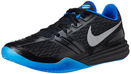 NIKE KB Mentality Kobe Bryant Men's Basketball Shoes