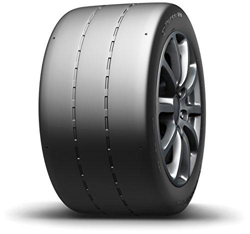BFGoodrich g-Force R1 Radial Tire - 235/40R17 84W